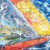 Prada Sail 2