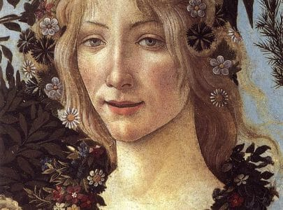As The Masters from Renaissance…