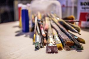Art Experiences 40