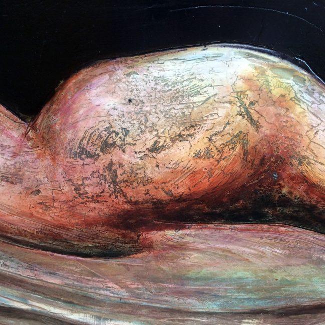 nude laid back 3