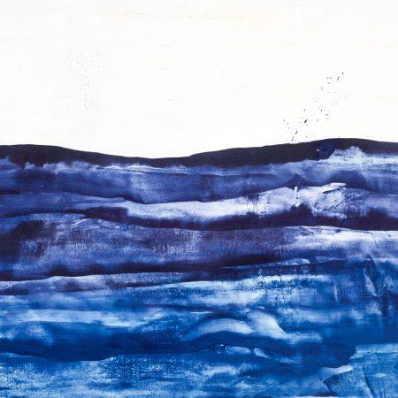Blue Ocean 4