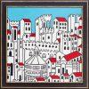 Firenze della Misericordia small 4