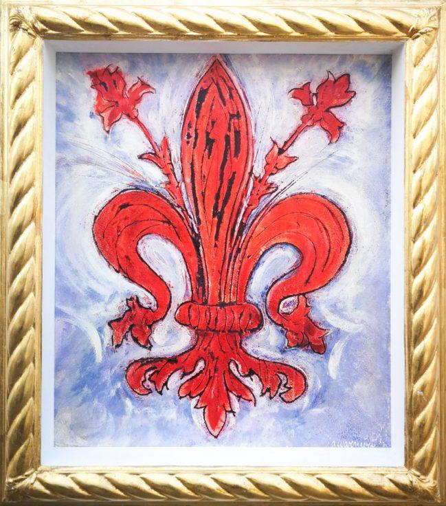 Il Giglio di Firenze 2