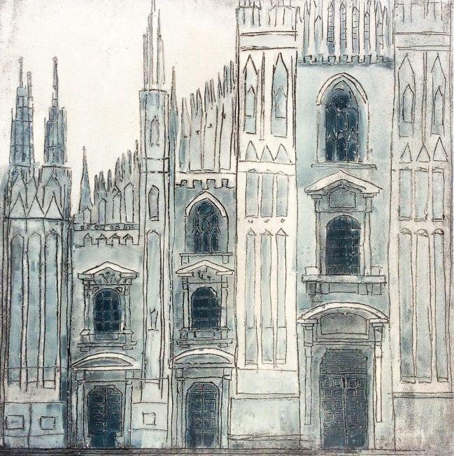 Dome Milano 1