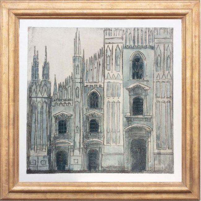 Dome Milano 2