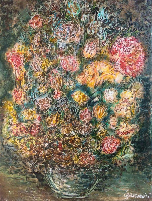 Flowerpot 1
