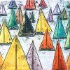 Study Dream of Sails 2
