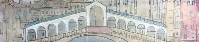 Venice Rialto 1