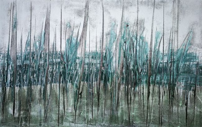 Grey Forest 1