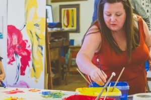 Art Experiences 29