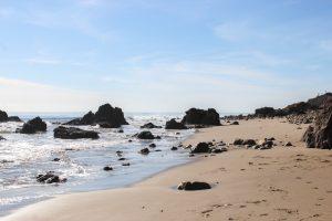 california photo w-358 3