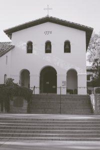 california photo w-383 3