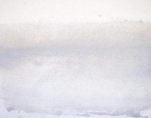 Seaside canvas air