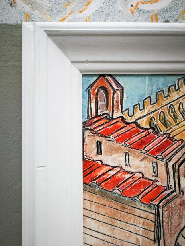 Firenze Medievale 3
