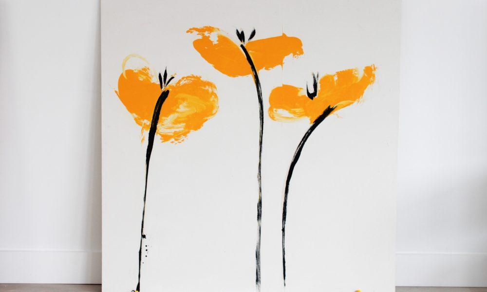 florence art gallery, firenze arte contemporanea