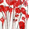 Poppies medium 8
