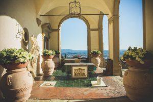 Belmond Villa San Michele En Plein Air 2019 2
