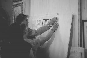 Art Experiences 5