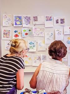 australia art experiences-2 3