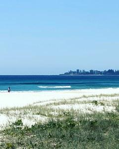 Australia - Gold Coast Chapter 1 4