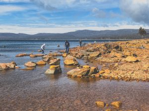 Tasmania experience - Australia Chapter III 29