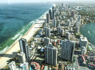 Australia – Gold Coast Chapter 1