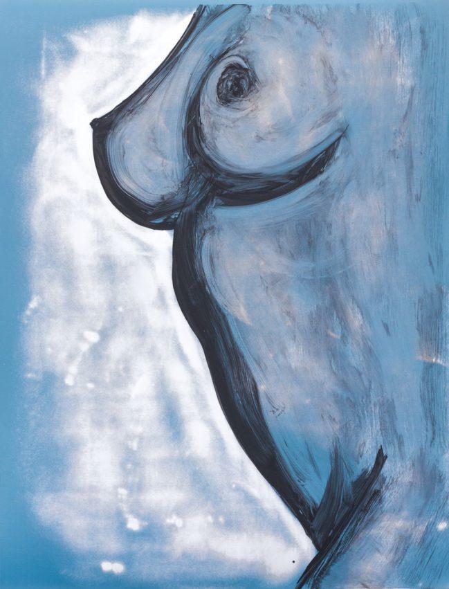 nudo artwork florence nudity
