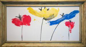 original artwork florence