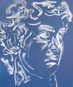 David Michelangelo, contemporary art