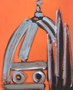 iguarnieri arte contemporanea fiorentina