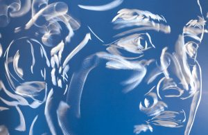 Davide Michelangelo iguarnieri artwork