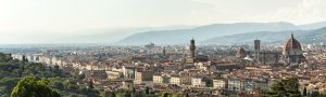 firenze , iguarnieri, artisti italiani