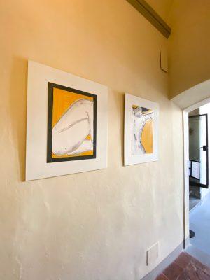 nudo Matisse
