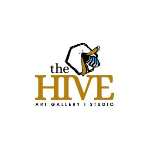 the hive art gallery australia