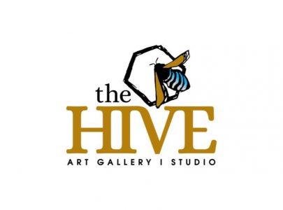 New opening Australia – The Hive Art Gallery Studio