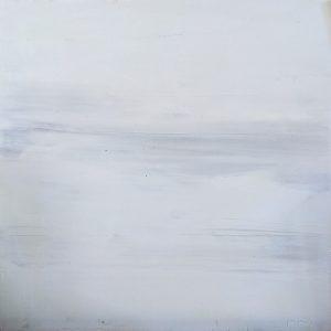 california paintings-6 3