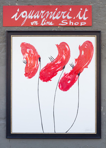 online shop 3