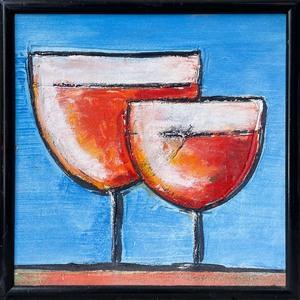 wine glasses small 45 x 45 3