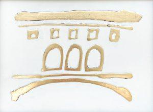 iguarnieri - ponte vecchio oro 3