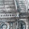 Duomo monochrome 8