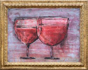iguarnieri- bicchieri 3