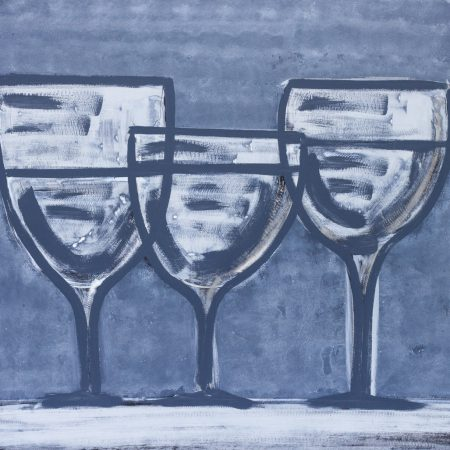 Cold Chalices 5
