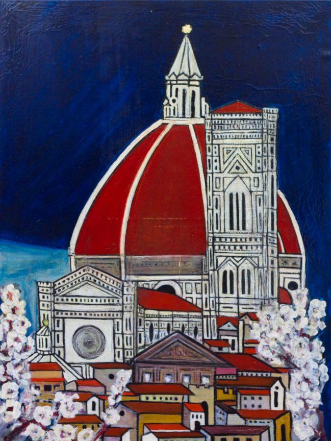 Firenze 1